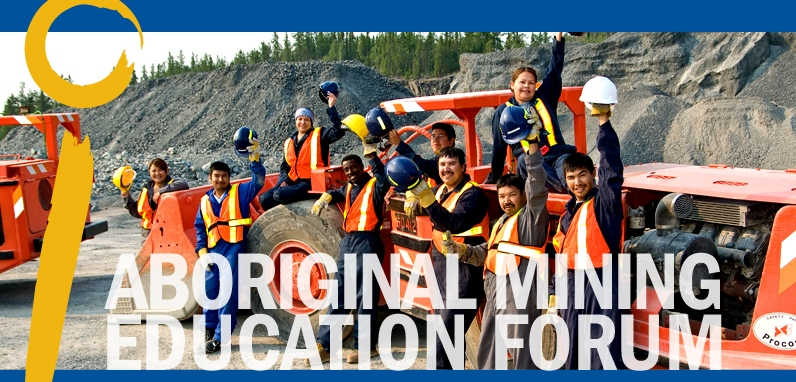 human resources issues in mining The mining industry human resources council (mihr) is the council for the canadian minerals and metals industry the mining industry human resources council (mihr) is the council for the canadian minerals and metals industry  the mining industry is a major player in the canadian economy, and generates nearly 5% of the country's gross.