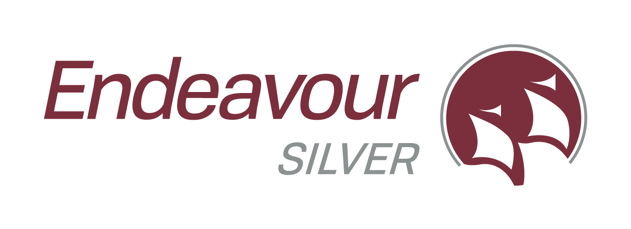 Endeavour Silver