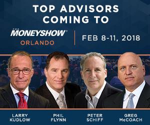 Money Show Orlando