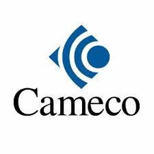 Cameco News