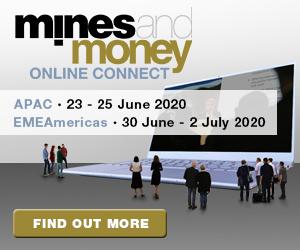 Mines and Money
