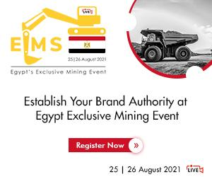 Egypt Mining