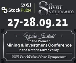 Silver Symposium